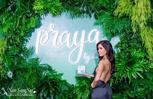 Set Menu @Priya