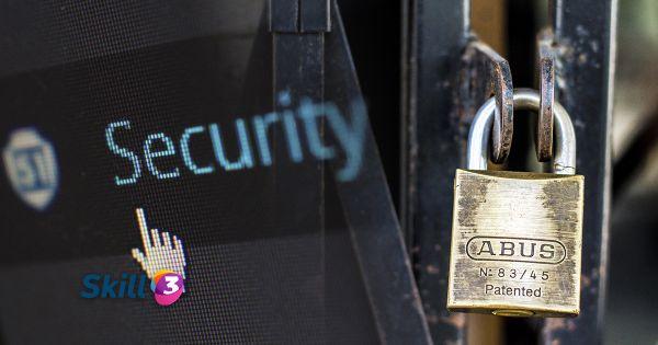 HTTPS คืออะไร? ช่วยทำให้เว็บปลอดภัยขึ้นได้จริงหรือ?