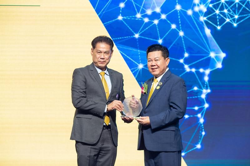 moi-core-award-2019