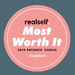 Realself most worth it 2019
