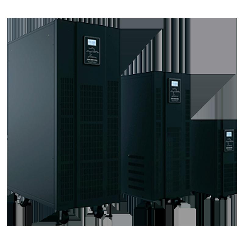 UPS Silicon SI 800