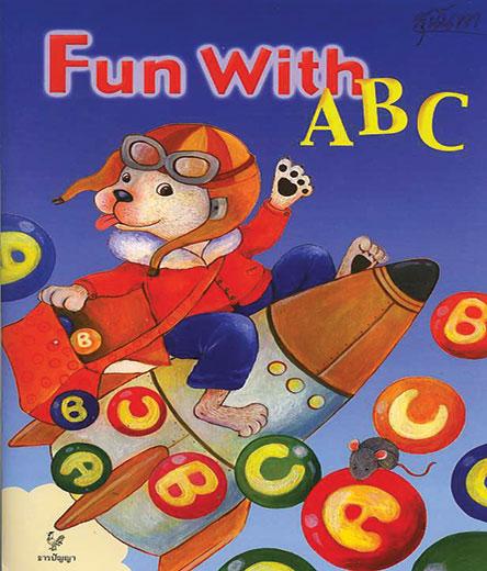 Fun With A B C