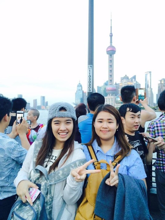เที่ยวเมืองเซี่ยงไฮ้1.jpg