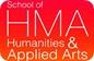 HMA บริการวิชาการ