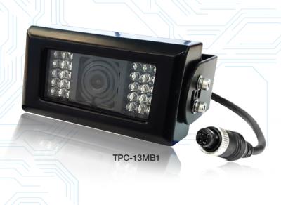 กล้อง IP Camera คมชัดสูงระดับ FHD/HD รุ่น IPC-13MB1