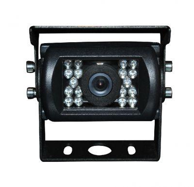 กล้องสำหรับ MDVR รุ่น FR 1351k