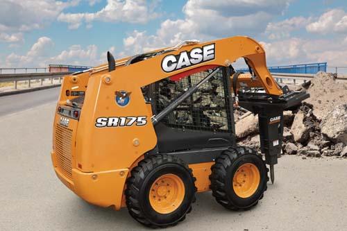 SR175